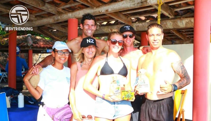 Ministerio de Turismo destaca un incremento alto del turismo en diciembre