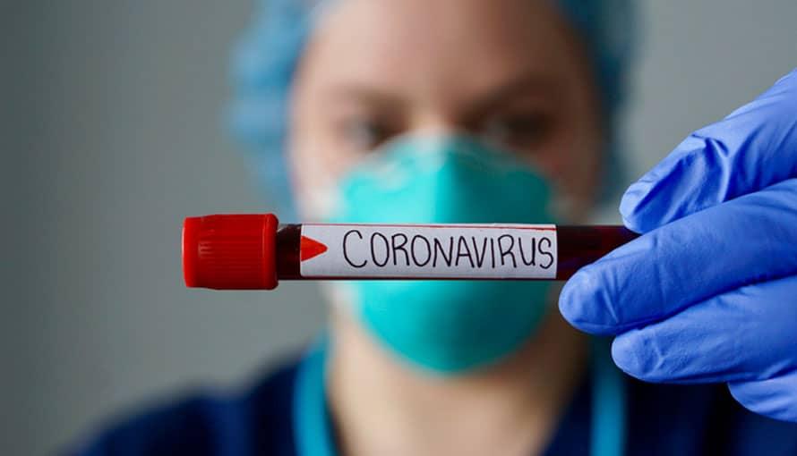 Registran 11 nuevos casos de COVID-19 en El Salvador, total 201 contagios