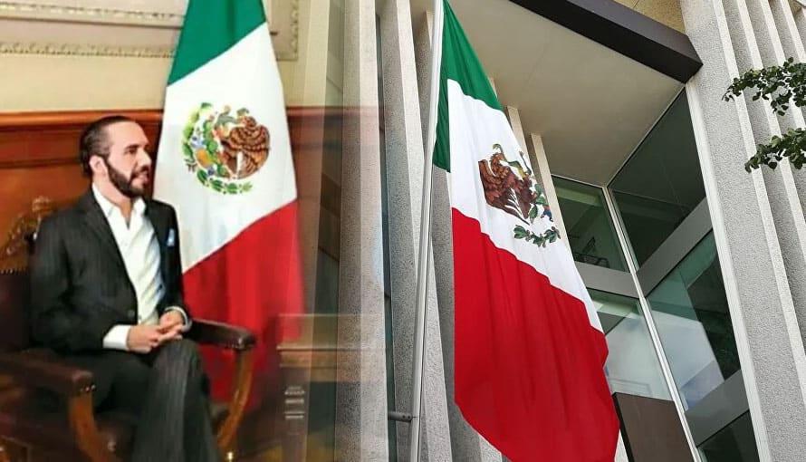 Diputados mexicanos enviaran importante delegación para vigilar proceso electoral del 28F