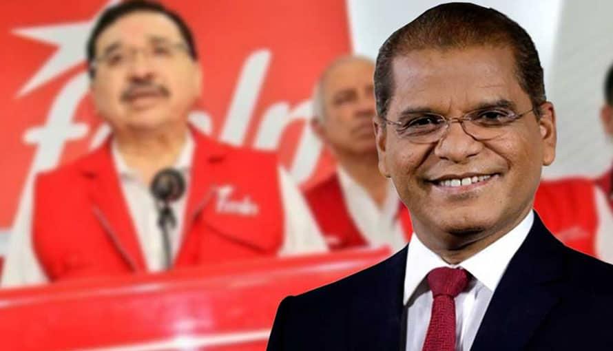 """FMLN califica de """"Golde de Estado"""" las acciones de la nueva Asamblea para beneficiar a los salvadoreños"""