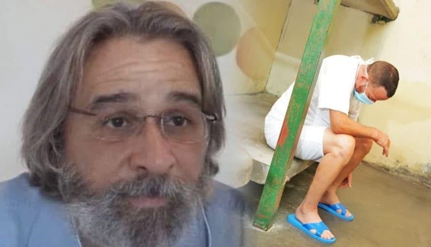 Mauricio Funes demuestra temor de que su suegro declare en su contra y emite justificaciones