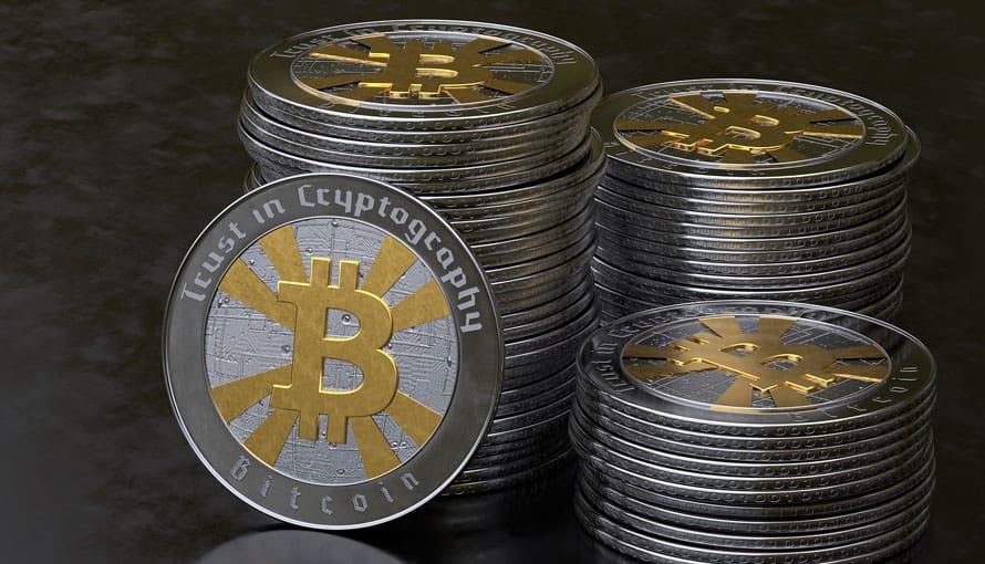 La llegada de Bitcoin a El Salvador lo posicionará como la economía fuerte de Centroamérica